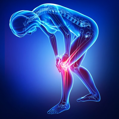 Prolotherapy for Chronic Pain