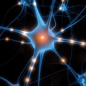Neural Therapy for Pain Treatment